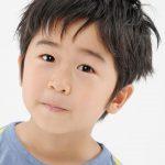 鈴木福の現在は4人兄弟の長男?妹や弟も子役?