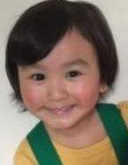 hayasakahirara-cute1-296x300