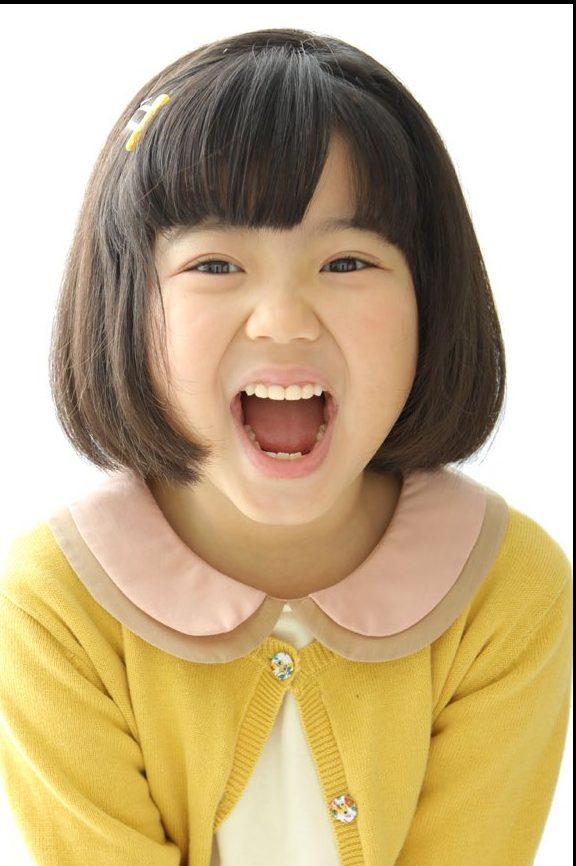 ishii_misaki