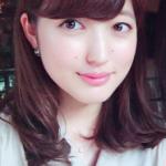 森田由乃(女子大学生)の元彼やバイト先は?ワンオクtakaとの2ショット写真や関係も気になる![さんまの東大方程式]
