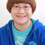 ジーニー堤はハリセンボン近藤春菜のそっくりさんで性別は男で素顔は?お店経営でお金持ちてガチ?【モニタリング】