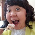 斎藤こず恵の昔の子役時代は可愛いてガチ?今現在と画像を比較!妹もデブ?【しくじり先生】