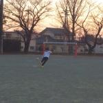原田龍二の息子はサッカーでイケメンで娘も!昔のやんちゃ画像は?【メレンゲの気持ち】