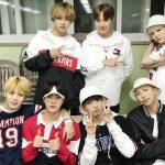 火曜サプライズの韓国人K-POPアイドルは誰?BTS(防弾少年団/バンタン)のJ-HOPEとジミンが生出演!【2月13日】