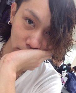 29OOGu4u_400x400