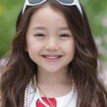 谷花音、映画「君の名は。」で妹役の声優に?母親の職業は?