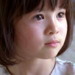 太田しずくのプロフィールをWiki風に!出演作品は?母親やハーフって?