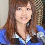 大向美咲(美人すぎる海女)の2017年の現在は?彼氏と結婚?【たけしのニッポンのミカタ!】