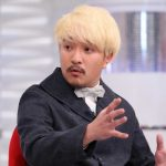 濱田岳の子役時代の画像やドラマは金八先生?ラグビーのポジションは?【おしゃれイズム】