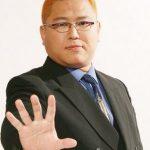 しゃべくりで催眠術師の十文字幻斎がゲスト出演?吉高由里子の会いたい人とは?