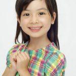 井口瑚子「小学一年生」モデルオーディション2017でグランプリに!Wikiや子役の経歴は?【画像あり】