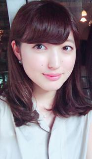 由乃 インスタ 森田