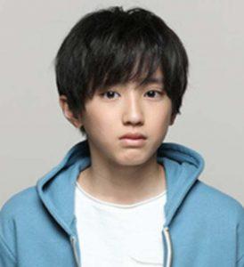 michieda-syunsuke-01