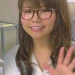 山崎ケイ(相席スタート)は料理が得意でいい女?モテテクやカップがヤバい!?【ウチのガヤがすみません】