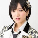 須藤凜々花(りりぽん)NMB48卒業決定!いつ卒業?