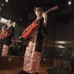 湯上輝彦(左腕ギタリスト)の今現在の活動や脳出血の経緯がヤバい?妻や子供と家族も気になる!【ハートネットTV】