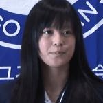 クジパンこと久慈暁子アナがかわいいが高校時代の画像に整形疑惑!