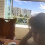 火曜サプライズハワイに豪邸自宅がある芸能人(家主)は誰?ワイキキビーチとダイヤモンドヘッドが一望の家はヒロミ?【10月10日】