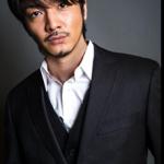 聡太郎(ドM俳優)の名前や本名は?父や母と心臓移植の真相とは?【アウトデラックス】