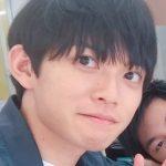 松丸亮吾のwikiプロフィール!浪人で東大!?メンタリストDAIGOの弟達の画像や名前!【頭脳王】